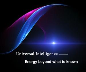 UniversalIntelligenceNexusPicture